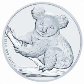 1 kg 2009 Koala