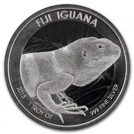 1 oz  Leguan