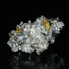 Monsternugget Silber 39.4gr