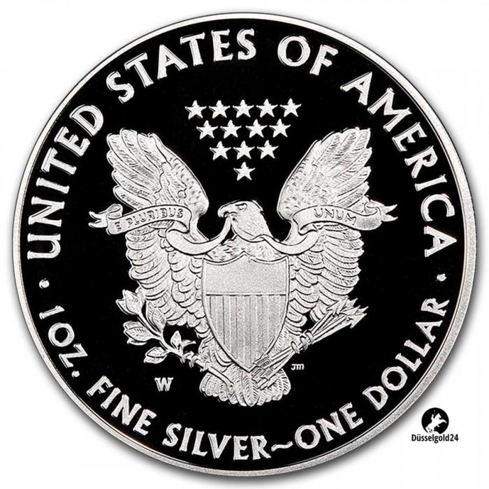 Stückelung Us Dollar