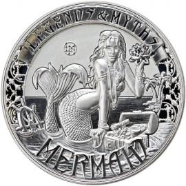2 oz Mermaid PP 2016