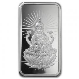 1 Unze Silber Pamp (CH)  Lakshmi