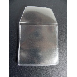 Münztasche  50  mm Innendurchmesser