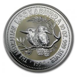 1994 Kookaburra