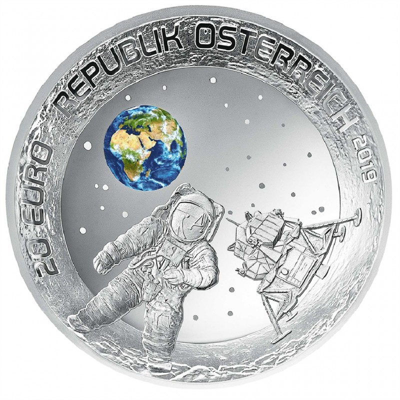 moon austria